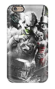 Herbert Mejia's Shop Best 2811767K99131712 Excellent Design Batman Case Cover For Iphone 6