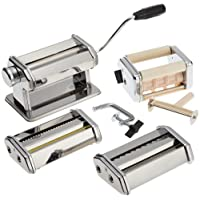 Pasta Makers Product