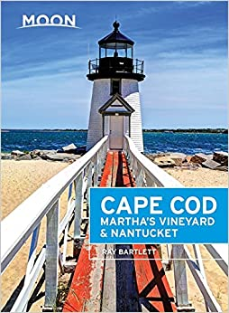 ;DOCX; Moon Cape Cod, Martha's Vineyard & Nantucket (Moon Handbooks). punched Pastor connect Carta facebook