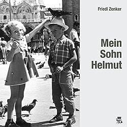 Mein Sohn Helmut