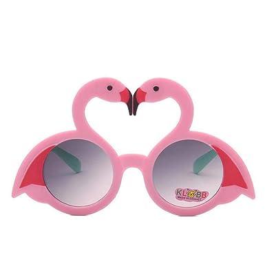 H Gafas de sol polarizadas para niños H Gafas de sol en ...