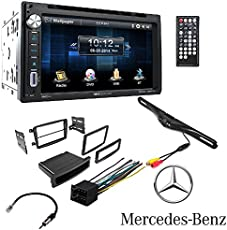 Request a Mercedes Benz Car Radio Stereo Wiring Diagram ... on mercedes steering angle sensor wiring diagram, mercedes electrical diagram, mercedes speakers, 1990 300e mercedes-benz stereo wire diagram, mercedes e320 wiring diagram, mercedes transmission diagram, 1995 chevy suburban radio amplifier diagram, mercedes radio plug, mercedes brakes diagram, mercedes alarm diagram, mercedes ignition diagram, mercedes-benz relay diagram, mercedes fuse diagram, mercedes sprinter wiring diagram, mercedes fuel pump diagram, mercedes central locking vacuum pump wire diagram, mercedes benz wiring diagram, mercedes engine diagram, mercedes sunroof diagram, 1987 corvette ignition switch diagram,