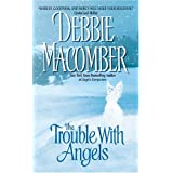 The Trouble with Angels (Angels Everywhere)
