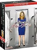 [DVD]ボディ・オブ・プルーフ/死体の証言 シーズン2 コレクターズ BOX Part2