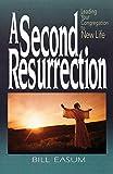 Second Resurrection