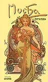 Alphonse Mucha : Affiches par Mucha