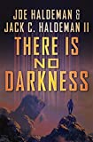 There Is No Darkness