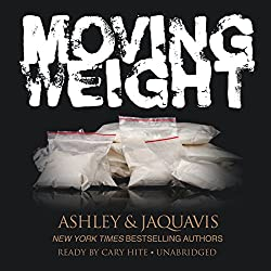 Moving Weight