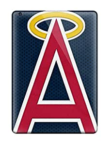 New Style 7441818K962573614 anaheim angels MLB Sports & Colleges best iPad Air cases