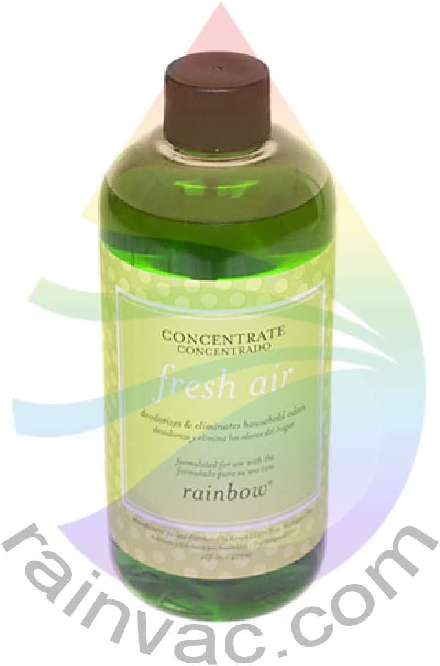 Rainbow Genuine Fresh Air Concentrate/Air Freshner (4)