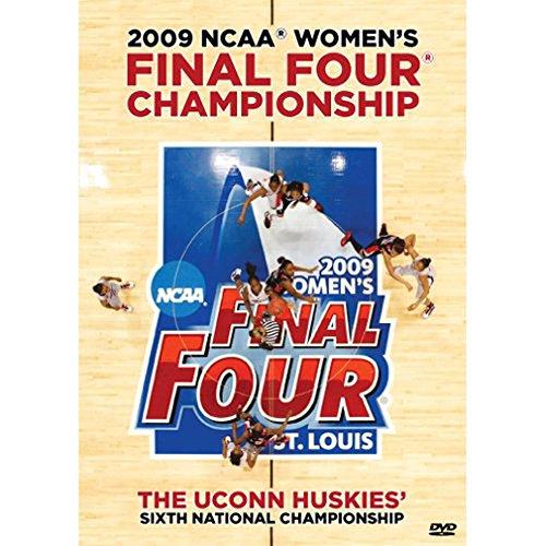 Uconn huskies women's basketball team-4702