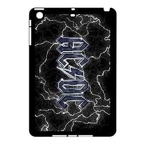 acdc for Ipad Mini 2 Phone Case AIO298706