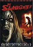 Slaughter, The (2006)