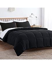 Big Save On Fleece Blanket