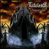 Lifeless: Godconstruct [Vinyl LP] (Vinyl)