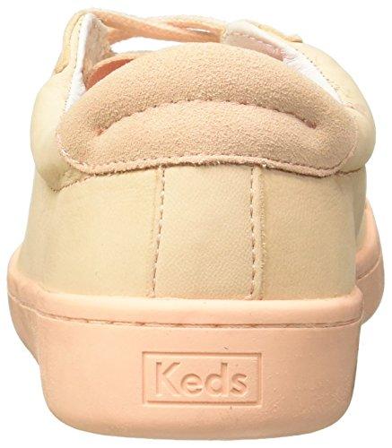 Keds - Zapatillas para mujer rosa Rosa