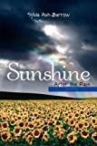 Sunshine after the Rain, Sylvia Ash-Barrow, 143896658X
