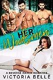 Her Woodsmen: A Reverse Harem Romance