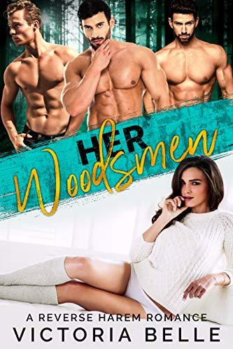 99¢ - Her Woodsmen