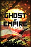 Ghost of Empire, Michael Fay, 1625103379