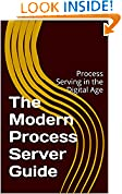 The Modern Process Server Guide