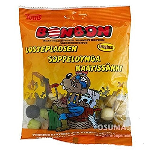 10-bags-x-170g-of-toms-bonbon-lossepladsen-mix-original-danish-licorice-salmiak-salmiac-salmiakki-fr