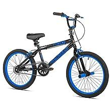 Razor 62042 High Roller BMX/Freestyle Bike