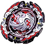 Takaratomy Beyblade Burst B-131 Booster Super Cho Z Dead Phoenix.0.at Battling Top