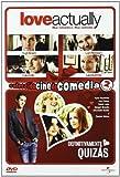 Love Actually+Definitivamente Quizas (Import Movie) (European Format - Zone 2) (2012) Varios