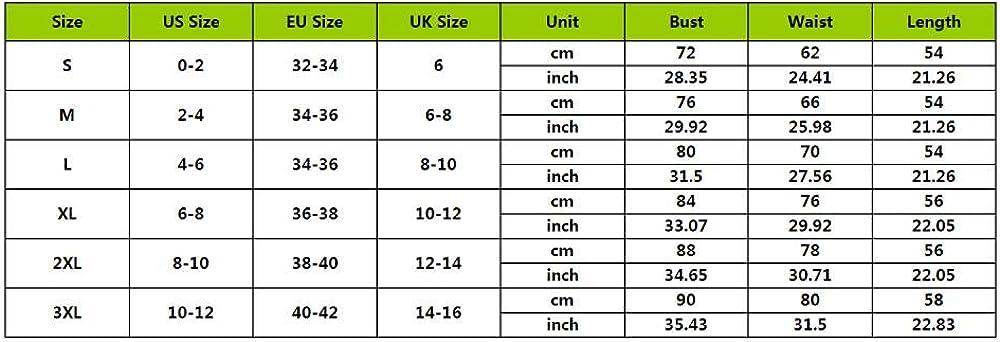 LASPERAL Women Sweat Weight Loss Sauna Suit Neoprene Workout Shirt Training Body Shaper Zipper Slim Fitness Jacket Long Sleeve Shapewear Gym Fat Burner Top
