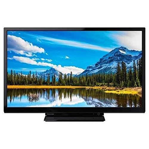 TV TOSHIBA 24 24W2963DG HD STV WiFi