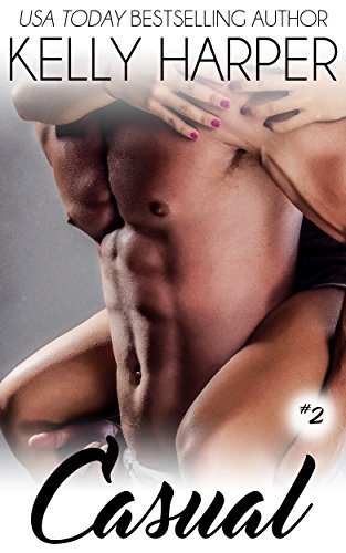 casual-part-2-power-play-series-book-10