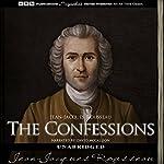The Confessions | Jean-Jacques Rousseau