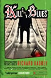 Kill City Blues (Sandman Slim, Book 5)