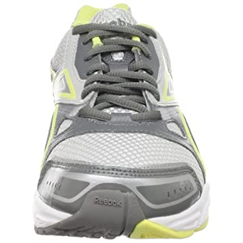 Reebok Women s Instant Running Shoe