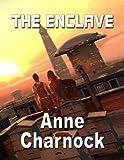 The Enclave (NewCon Press Novellas Set 1)