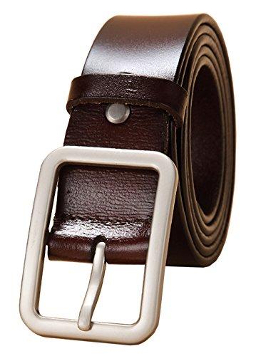 Cintur Cintur Cintur ww7R08qU