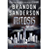 Mitosis: A Reckoners Story (The Reckoners)