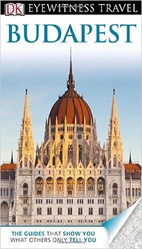 Travel guide to budapest, hungary | sceptrevacations. Com.