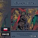 Niemyte dusze | Stanislaw Ignacy Witkiewicz