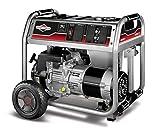 Best Briggs & Stratton Gas Generators - Briggs & Stratton 30622, 5000 Running Watts/6250 Starting Review