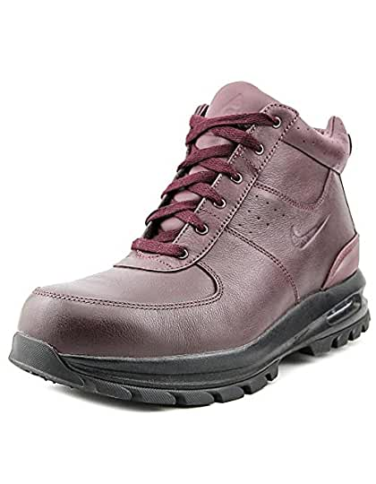 Amazon.com: Nike - Hiking Boots / Hiking & Trekking: Clothing ...