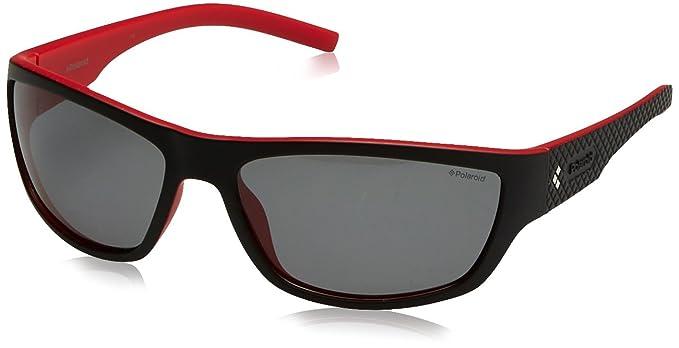 Polaroid Sports Sonnenbrille (PLD 7007/S)