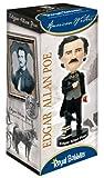 Image of Edgar Allan Poe Bobblehead
