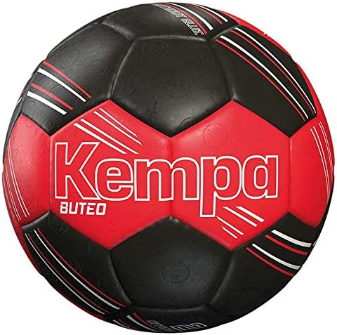 Challenge the lowest price of Japan ☆ Kempa BUTEO Mail order