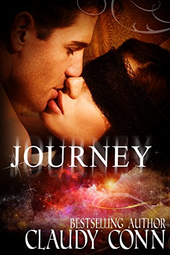 Journey by Claudy Conn ebook deal