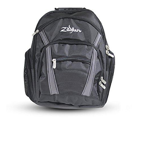 Top 9 best zildjian backpack for 2019