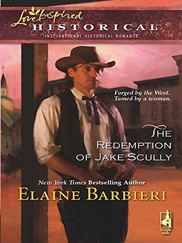 019e6c358ee The Redemption Of Jake Scully (Mills   Boon Historical) - Kindle ...