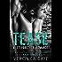 Tease: A Stepbrother Romance