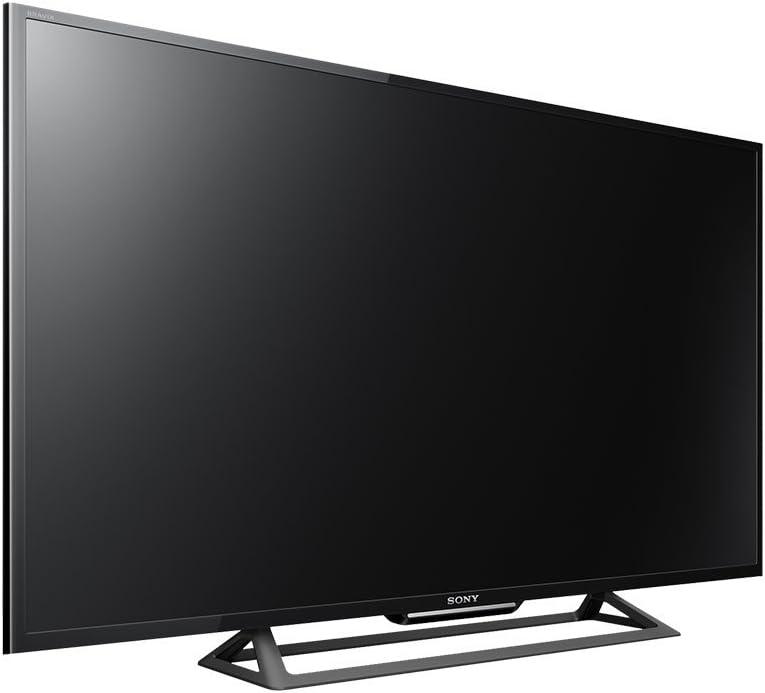 Sony KDL-32R500C - Televisor 32